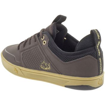 Tenis-Masculino-Volcano-Red-Nose-ST83A-8350083_002-03