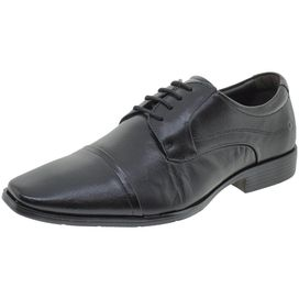 Sapato-Masculino-Vince-Light-Democrata-224101-2622241_001-01