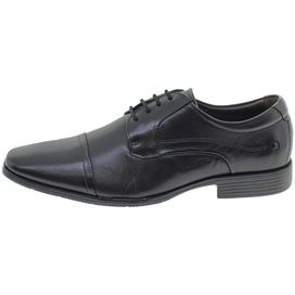 Sapato-Masculino-Vince-Light-Democrata-224101-2622241_001-02