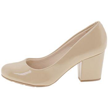 Sapato-Feminino-Salto-Medio-Moleca-5300300-0443300_044-02