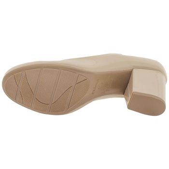 Sapato-Feminino-Salto-Medio-Moleca-5300300-0443300_044-04