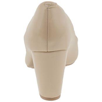Sapato-Feminino-Salto-Medio-Moleca-5300300-0443300_044-05