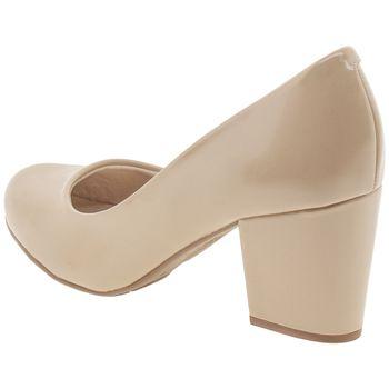 Sapato-Feminino-Salto-Medio-Moleca-5300300-0443300_044-01