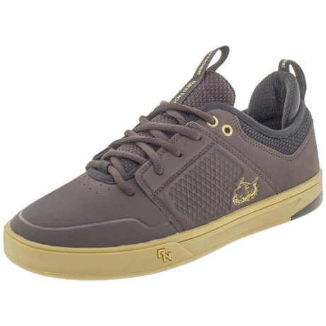 Tenis-Masculino-Volcano-Red-Nose-ST83A-8350083-01