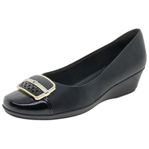 Sapato-Feminino-Anabela-Piccadilly-114039-0081440_001-01