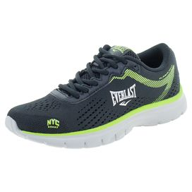 Tenis-Flashlight-Everlast-ELM21C-8350020_024-01