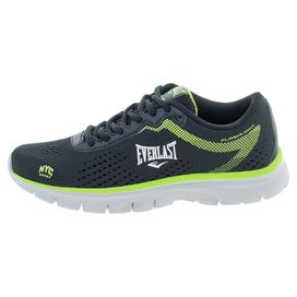Tenis-Flashlight-Everlast-ELM21C-8350020_024-02
