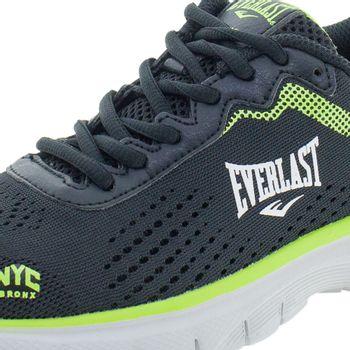 Tenis-Flashlight-Everlast-ELM21C-8350020_024-05