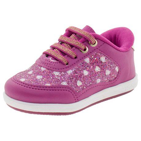 Tenis-Infantil-Baby-Kidy-0090710-1120710_096-01