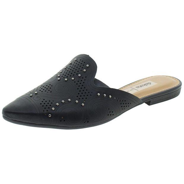 Sapato-Feminino-Mule-Dakota-G1052-0641052_001-01