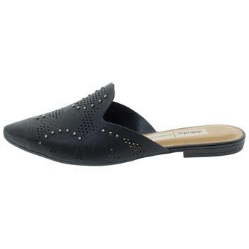 Sapato-Feminino-Mule-Dakota-G1052-0641052_001-02