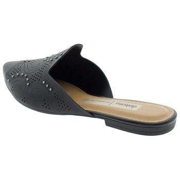 Sapato-Feminino-Mule-Dakota-G1052-0641052_001-03