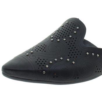 Sapato-Feminino-Mule-Dakota-G1052-0641052_001-05