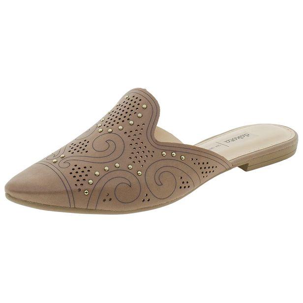 Sapato-Feminino-Mule-Dakota-G1052-0641052_004-01