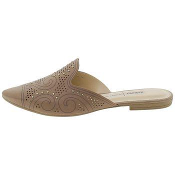 Sapato-Feminino-Mule-Dakota-G1052-0641052_004-02