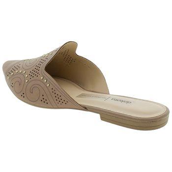 Sapato-Feminino-Mule-Dakota-G1052-0641052_004-03