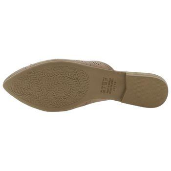 Sapato-Feminino-Mule-Dakota-G1052-0641052_004-04