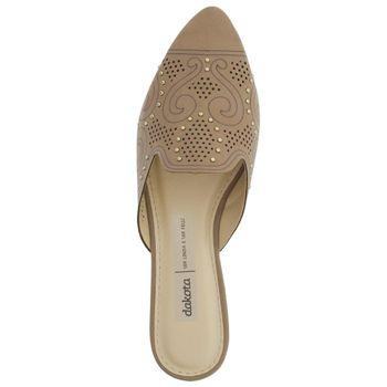Sapato-Feminino-Mule-Dakota-G1052-0641052_004-05