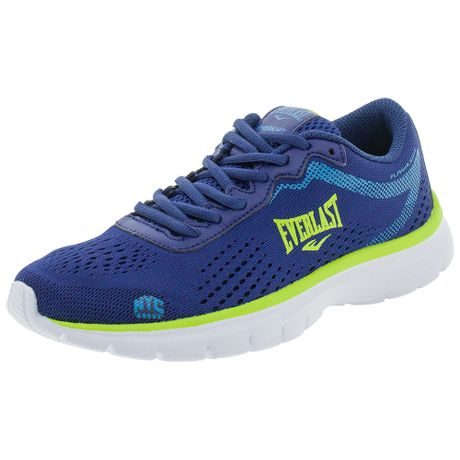 Tenis-Masculino-Flashlight-Everlast-ELM21C-8350020-01