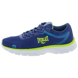 Tenis-Masculino-Flashlight-Everlast-ELM21C-8350020_007-02