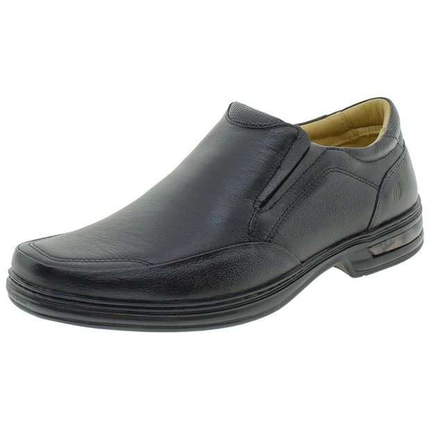 Sapato-Masculino-Social-Rafarillo-39004-2013900_001-01