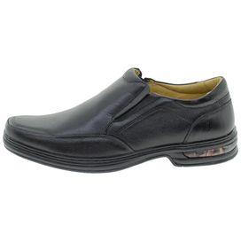 Sapato-Masculino-Social-Rafarillo-39004-2013900_001-02