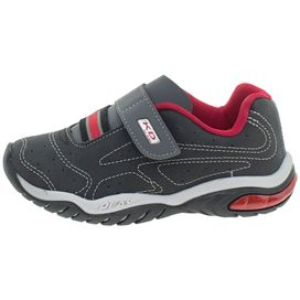 Tenis-Infantil-Masculino-Play-Respitec-Kidy-0070503353-1120007_001-02