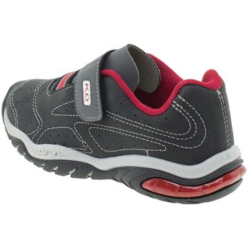 Tenis-Infantil-Masculino-Play-Respitec-Kidy-0070503353-1120007_001-03