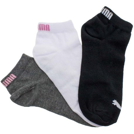 Kit-com-3-Pares-de-Meias-Puma-4725001-8104725-01