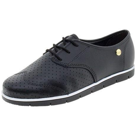 Sapato-Feminino-Oxford-Moleca-5613304-0445613_001-01