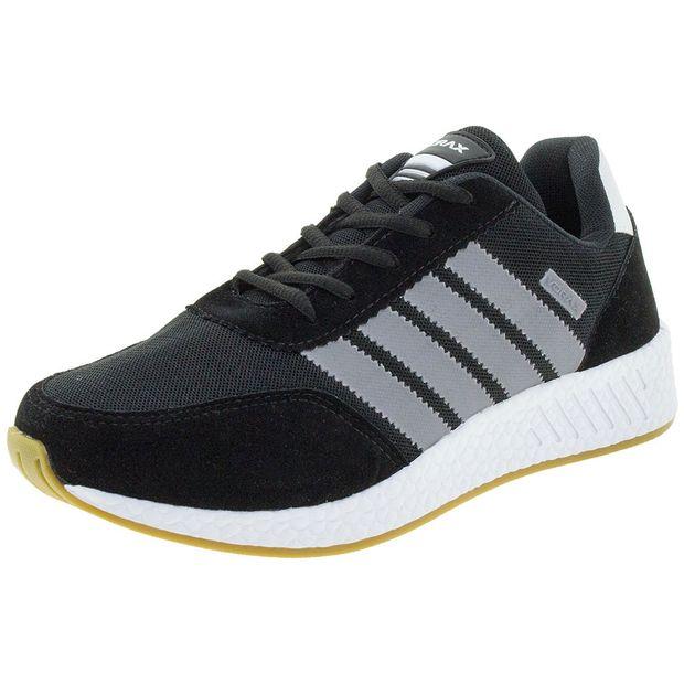 Tenis-Masculino-Vorax-0200-7960200-01