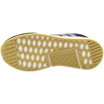 Tenis-Masculino-Vorax-0200-7960200_001-04
