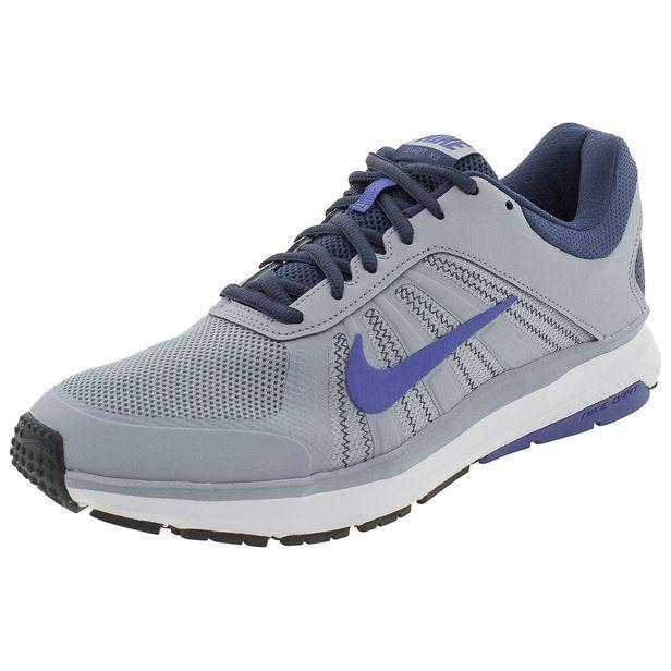 Tenis-Dart-12-MSL-Nike-831533-2863301-01