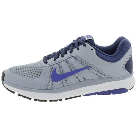 Tenis-Dart-12-MSL-Nike-831533-2863301_039-02