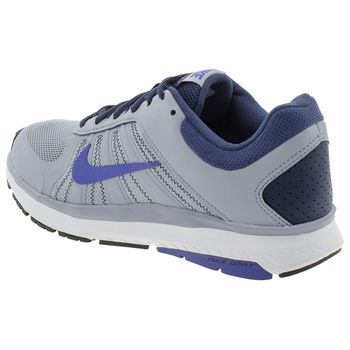Tenis-Dart-12-MSL-Nike-831533-2863301_039-03