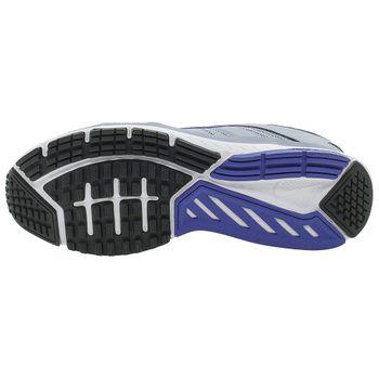 Tenis-Dart-12-MSL-Nike-831533-2863301_039-04