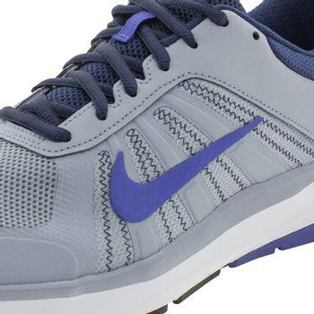 Tenis-Dart-12-MSL-Nike-831533-2863301_039-05
