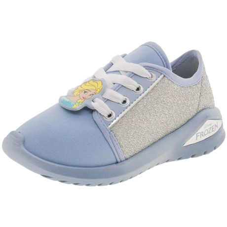 Tenis-Infantil-Feminino-Frozen-Grendene-Kids-21810-3291810_009-01