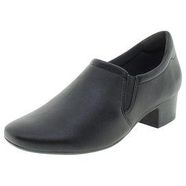 e996eaac3 Calçados Femininos - Sandálias, Tênis e Mais | Clovis Calçados