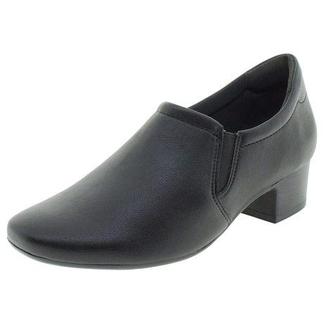 Sapato-Feminino-Salto-Baixo-ComfortFlex-1886305-1451886_001-01