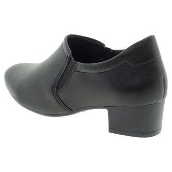 Sapato-Feminino-Salto-Baixo-ComfortFlex-1886305-1451886_001-03