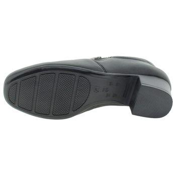 Sapato-Feminino-Salto-Baixo-ComfortFlex-1886305-1451886_001-04