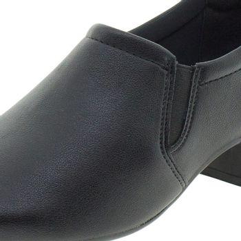 Sapato-Feminino-Salto-Baixo-ComfortFlex-1886305-1451886_001-05