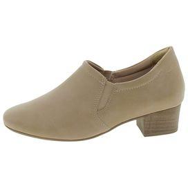 Sapato-Feminino-Salto-Baixo-ComfortFlex-1886305-1451886_073-02