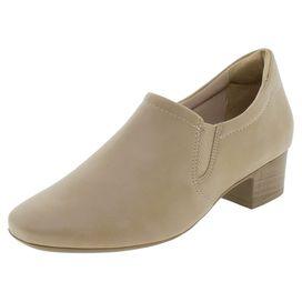 Sapato-Feminino-Salto-Baixo-ComfortFlex-1886305-1451886_073-01