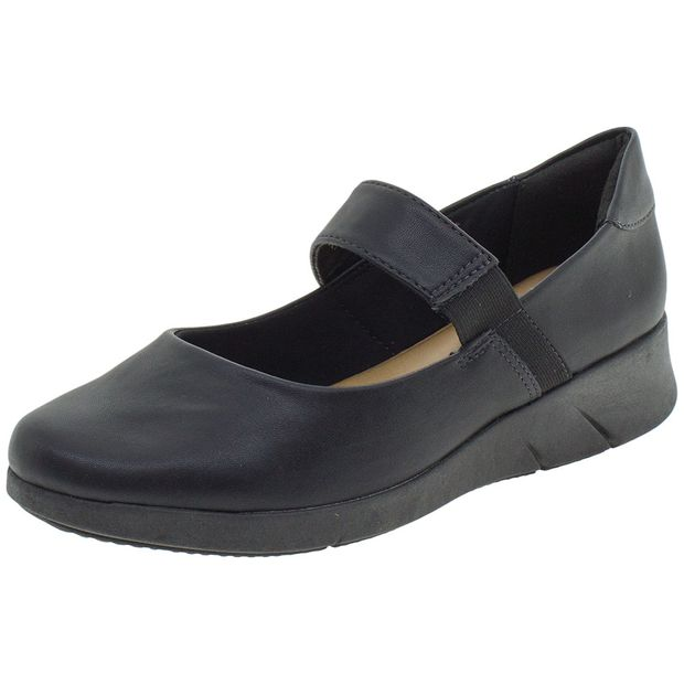 Sapato-Feminino-Salto-Baixo-ComfortFlex-1964303-1451964_001-01