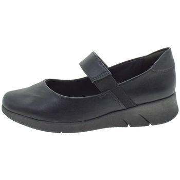 Sapato-Feminino-Salto-Baixo-ComfortFlex-1964303-1451964_001-02