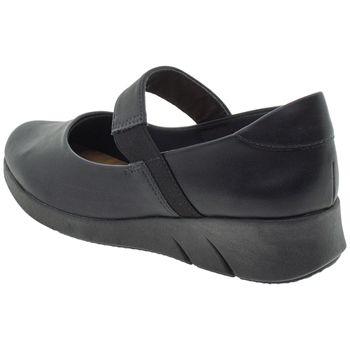 Sapato-Feminino-Salto-Baixo-ComfortFlex-1964303-1451964_001-03