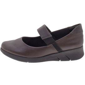 b111f76d07 ... Sapato-Feminino-Salto-Baixo-ComfortFlex-1964303-1451964 002-02