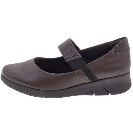 Sapato-Feminino-Salto-Baixo-ComfortFlex-1964303-1451964_002-02